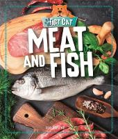 Meat and Fish by Izzi Howell