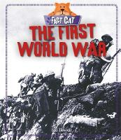 The First World War by Izzi Howell