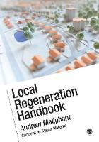 Local Regeneration Handbook by Andrew Maliphant