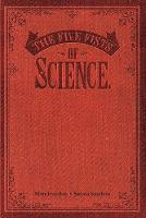 Five Fists of Science (New Edition) by Matt Fraction, Steven Sanders