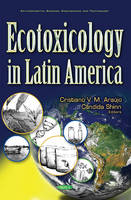 Ecotoxicology in Latin America by