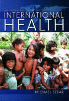 Introduction to International Health by Michael Seear