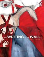 Writing on the Wall by Lindsey Sharman