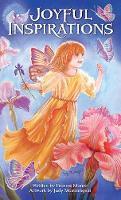 Joyful Inspirations Card Deck by Frances Munro