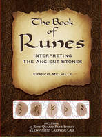The Book of Runes by Francis Melville