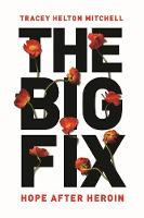 The Big Fix Hope After Heroin by Tracey Helton Mitchell
