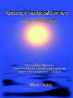 Seminary by Dr Glenn Mollette