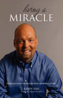Living a Miracle by Randy, Sims