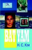 Bat Yam by H.C. Kim