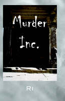 Murder Inc by Ri