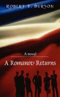 A Romanov Returns by Robert T Burson