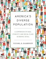 America's Diverse Population A Comparison of Race, Ethnicity, and Social Class in Graphic Detail by Michael D. Dulberger