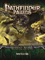 Pathfinder Pawns: Strange Aeons Pawn Collection by Paizo Staff