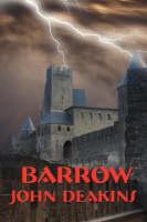 Barrow by John Deakins