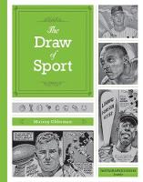 The Draw Of Sport by Murray Olderman