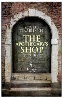 The Apothecary's Shop by Katherine Gregor
