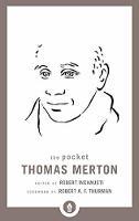 The Pocket Thomas Merton by Thomas Merton