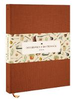 Observer's Notebook: Home by Princeton Architectural Press