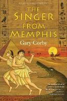 The Singer from Memphis An Athenian Mystery by Gary Corby