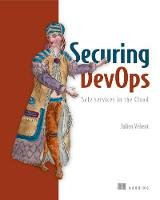 Securing DevOps-Safe Services in the Cloud by Julien Vehent