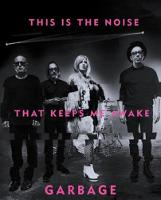 This Is The Noise That Keeps Me Awake by Jason Cohen