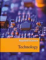 Technology by Salem Press