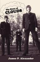 The Story of Clouds by James P Alexander