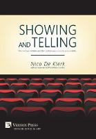 Showing and Telling: Film Heritage Institutes and Their Performance of Public Accountability by Nico de Klerk