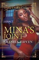 Mina's Joint by Keisha Ervin