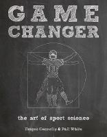 Game Changer by Phil White