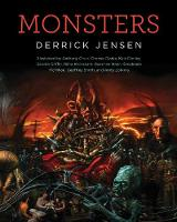 Monsters by Derrick Jensen