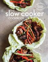 Slow Cooker by Williams-Sonoma