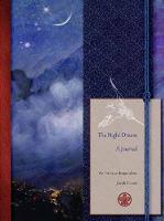 Night Dream A Journal by Blue Streak