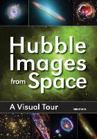 Hubble images from space by Amherst Media