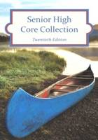Senior High Core Collection by H. W. Wilson