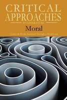 Moral by Robert Evans