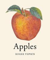 Apples by Roger Yepsen