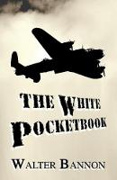 The White Pocketbook by Walter Bannon