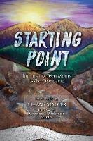 Starting Point Journeys of Teen Moms Who Overcame by Tiffany Stadler