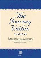 Journey Within Card Deck by Swami Radhanath