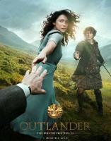 Outlander: The Poster Portfolio by Insight Editions