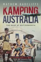 Kampong Australia by Matthew Radcliffe