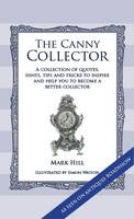 The Canny Collector by Mark Hill