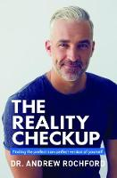 The Reality Checkup by Andrew Rochford