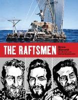 The Raftsmen by Ryan Barnett