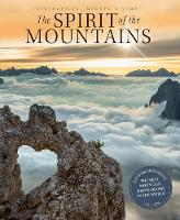 The Spirit of the Mountains by Markus Gaiser