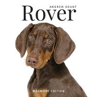 Rover Wagmore Edition by Andrew Grant