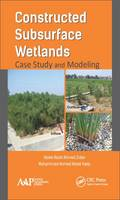 Constructed Subsurface Wetlands Case Study and Modeling by Abdel Razik Ahmed Zidan, Mohammed Ahmed Abdel Hady