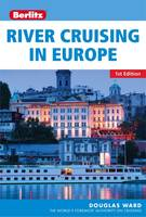 Berlitz: River Cruising in Europe by APA Publications Limited