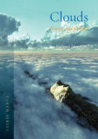 Clouds Nature and Culture by Richard Hamblyn